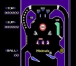 Логотип Emulators PINBALL